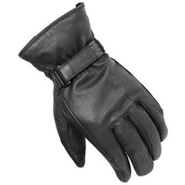 Black Pokerun Deuce 2.0 Gloves