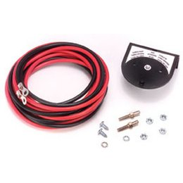 N/a Superwinch Remote Control Switch Installation Kit