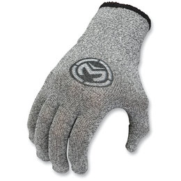 Grey Moose Racing Abrasion Resistant Glove Liners