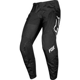 Fox Racing Mens Legion LT Pants Black