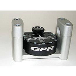 Black Gpr Gprv1 Stabilizer For Atv For Yamaha Raptor 700r Yfz450 2004-2008