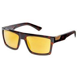 Fox Racing The Director Sunglasses Multicolored