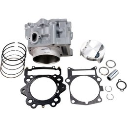 Cylinder Works Standard Bore High Comp Cylinder Kit 11.1:1 Grizzly Rhino 07-12