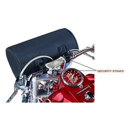 T-Bags Tour Luggage Switchback Cordura Nylo Roll Bag