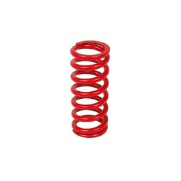 Pro-Wheel Standard Shock Spring For Honda CRF50 XR50 PWSSST