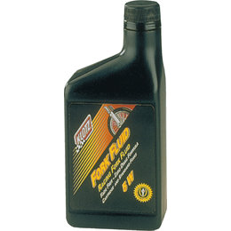 Klotz Fork Fluid 5W 32 Ounce Each KL-505 Unpainted