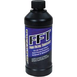 Maxima Foam Filter Treatment FFT 16 Oz 60916 Unpainted