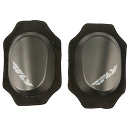 Fly Racing Mens Barricade Knee Sliders Pair