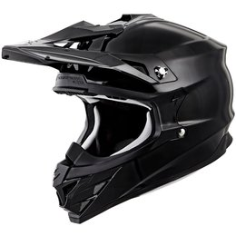 Scorpion VX-35 VX35 Helmet Black