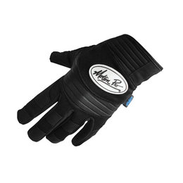 Motion Pro Tech Mechanic Work Gloves Black