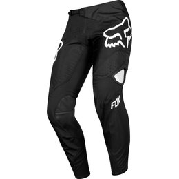 Fox Racing Mens 360 Kila Pants Black