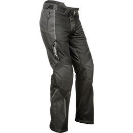 Fly Racing Mens Coolpro II Mesh Pants