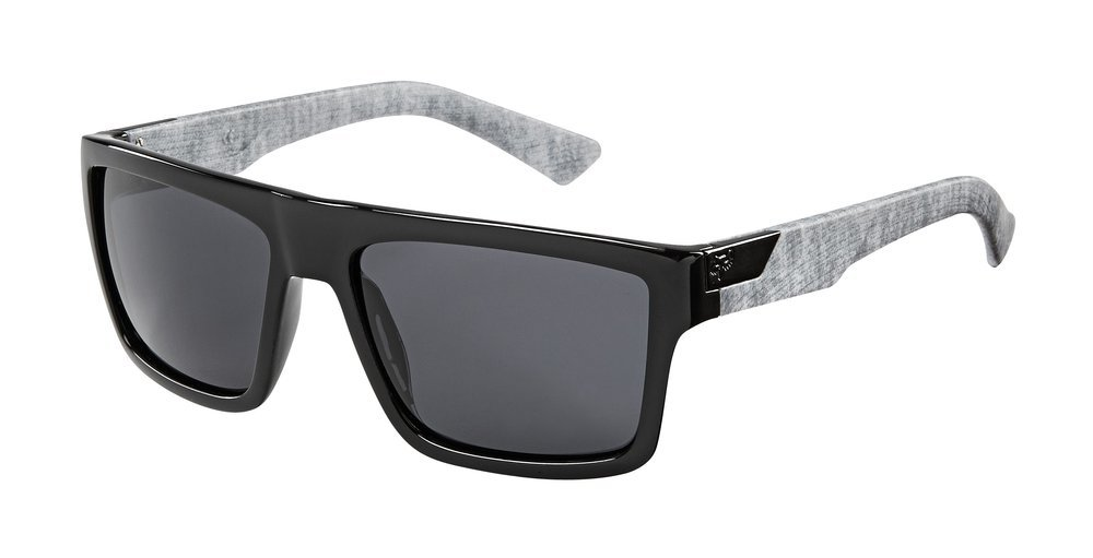 8f0b3cf8191 Fox Racing Sunglasses - Bitterroot Public Library
