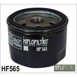 HUSQVARNA  SM450 R /& SM450RR  F0R 2008 2010   HIFLOFILTRO OIL FILTER  HF563