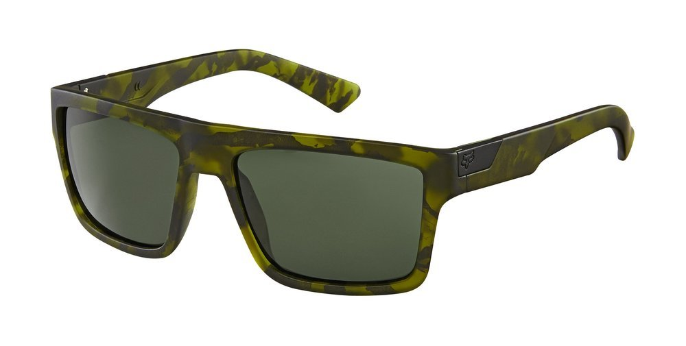 120 00 fox racing the director sunglasses 206034