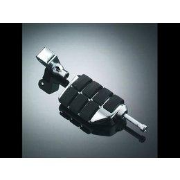 Kuryakyn ISO Dually Footpegs For Honda Goldwing Valkyrie
