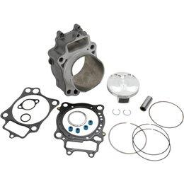 Cylinder Works Big Bore Cylinder Kit +3.2mm 13.2:1 For Honda CRF250R 2010-2012