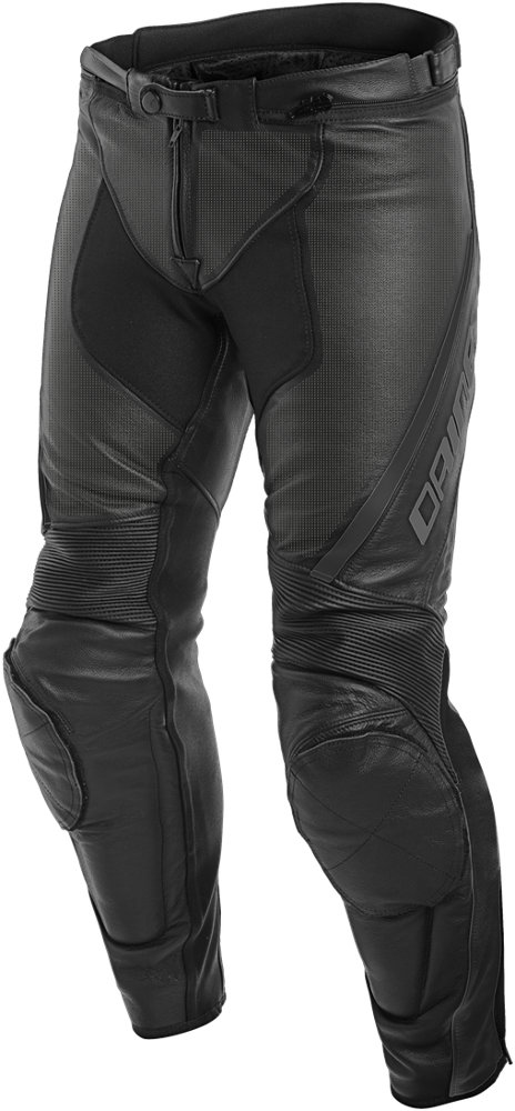 neidagrosk0dwju.ga provides mens leather pants items from China top selected Men's Pants, Men's Clothing, Apparel suppliers at wholesale prices with worldwide delivery. You can find leather pant, Men mens leather pants free shipping, mens faux leather pants and view 40 mens leather pants reviews to help you choose.