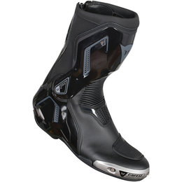 Dainese Mens Torque D1 Out Boots Black