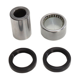 Bearing Connections Rear Shock Bearing/Seal Kit Lower For Yamaha YFZ450 04-09