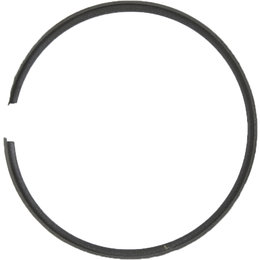 SPI Snowmobile Original Style Piston Rings For Yamaha 09-812-01R Unpainted