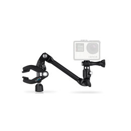 GoPro Hero4 Session The Jam Adjustable Music Mount Black AMCLP-001