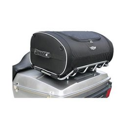 T-Bags Luggage Trunk Space Saver Bag For Harley Davidson Tour Pak