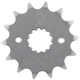 JT Sprockets Front Sprocket 15T For Kawasaki Z1000 ZX 9R 10R