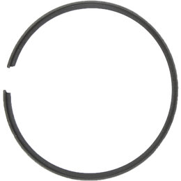 SPI Snowmobile Original Style Piston Rings For Yamaha 09-812R Unpainted