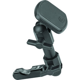Scosche Industries TerraClamp MagicMount Pro Brake/Clutch Mount Black PSM11014 Black