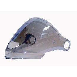 Metal Blue Nolan Replacement Shield For N44 Crossover Helmet To