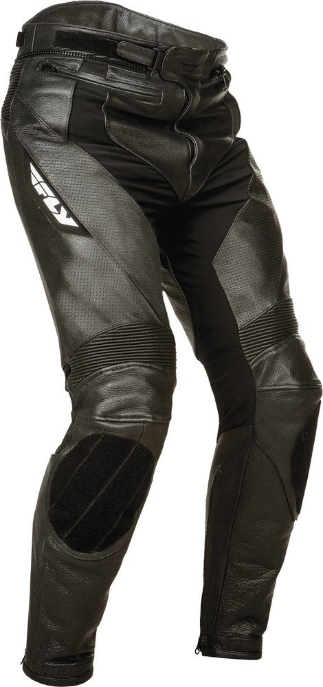 Sportbike Riding Boots >> $299.95 Fly Racing Mens Apex Leather Pants #237875