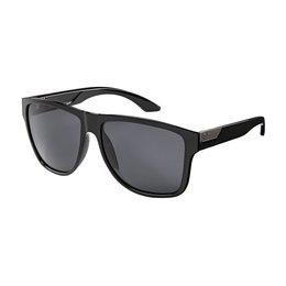Fox Racing The Conrad Sunglasses Black