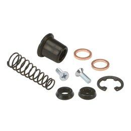 $18 95 All Balls Brake Master Cylinder Rebuild Kit Rear #210495