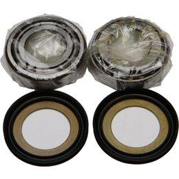 All Balls Steering Head Bearings Seal Kit 22-1032 For Buell