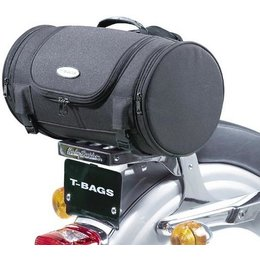 T-Bags Touring Luggage Route 66 Optional Saddle Roll