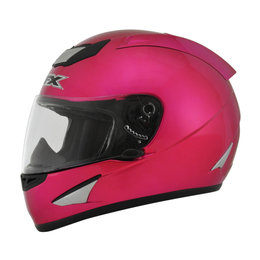 AFX FX95 Womens Full Face Helmet Pink
