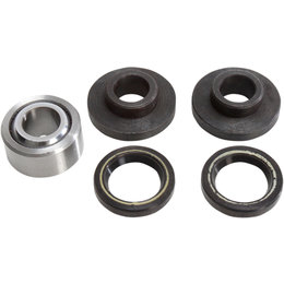 Bearing Connections Rear Shock Bearing/Seal Kit Lower For Yam Raptor 660R 02-05