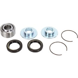 Bearing Connections Rear Shock Bearing/Seal Kit Lower For Yam Raptor 660 Warrior