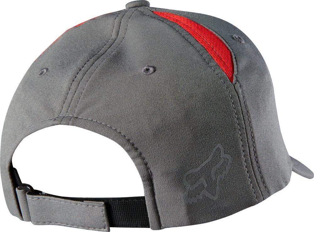 29 50 fox racing womens mixed active adjustable hat 220512
