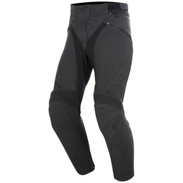 Alpinestars Womens Jagg Airflow Armored Leather Pants