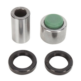 Bearing Connections Rear Shock Bearing/Seal Kit Upper For Hon TRX400EX/X/450ER/R
