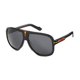 Fox Racing The Seventy 4 Sunglasses Black