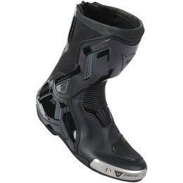 Dainese Mens Torque D1 Out Air Boots Black