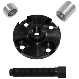 Rivera Primo Clutch Hub Pullers For Primary Belt Drives For Harley Universal
