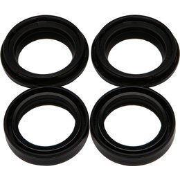 All Balls Fork And Dust Seal Kit 56-115 For BMW