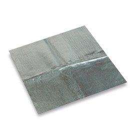 Aluminum Moose Racing 18x18 Inch Heat Shield Sheet