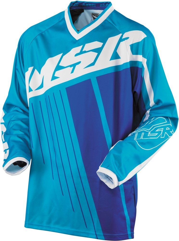 26 95 msr mens axxis jersey  997388