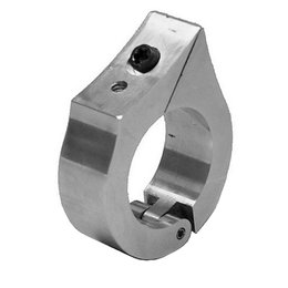Dakota Digital Mount Bracket 2-1/16 Cup To 1 In Bar