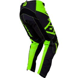 Answer Racing Mens Syncron Drift Pants Black